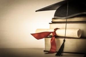 bigstock-graduation-scroll-and-book-sta-51249898-500x329-300x197